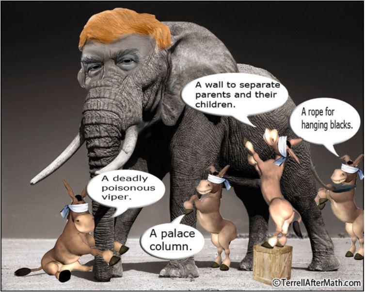 elephant game.JPG