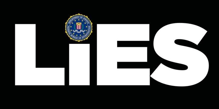fbi lies.jpg