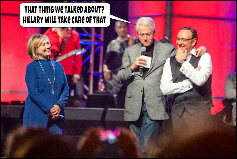 hillary-clinton-bill-clinton-kevin-spacey giorgio.jpg
