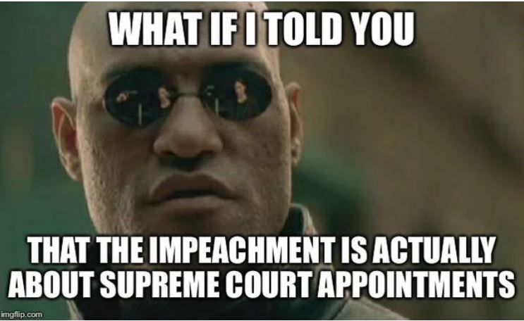impeachment.JPG