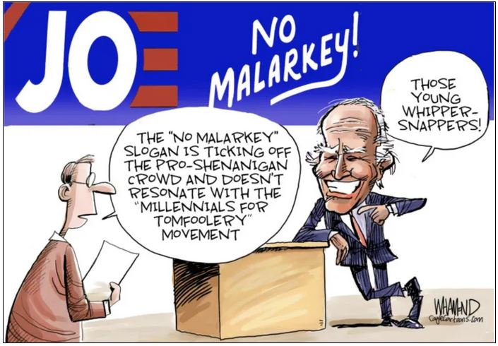 joe biden malarkey 2.JPG