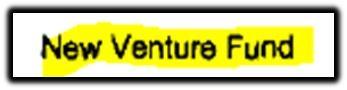 new venture fund.jpg
