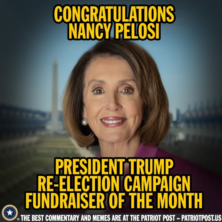 pelosi re-election trump.jpg