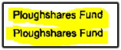 ploughshares.jpg