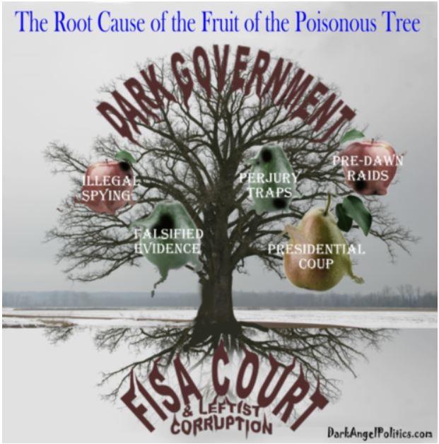 poison tree.JPG