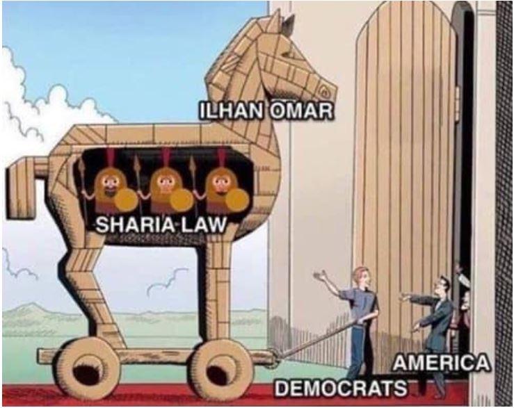 sharia trojan horse.JPG