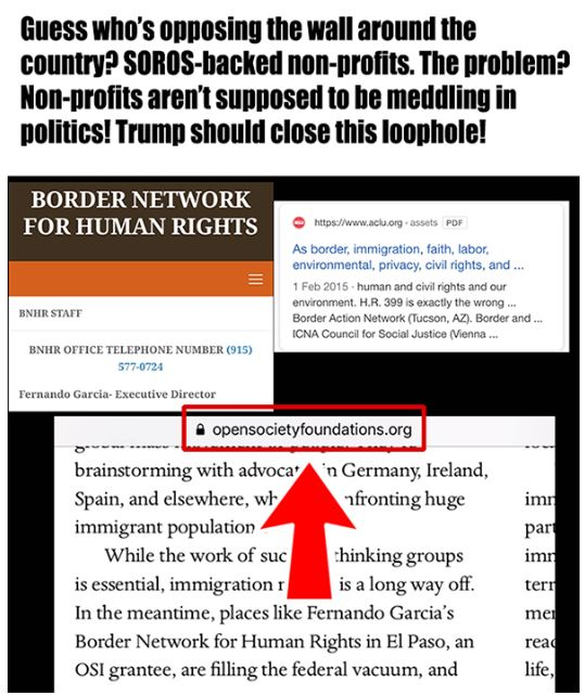 soros open society foundation borders.JPG