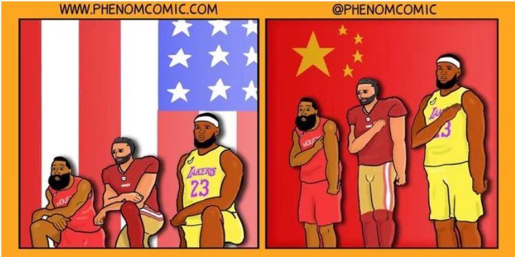 sports players.JPG