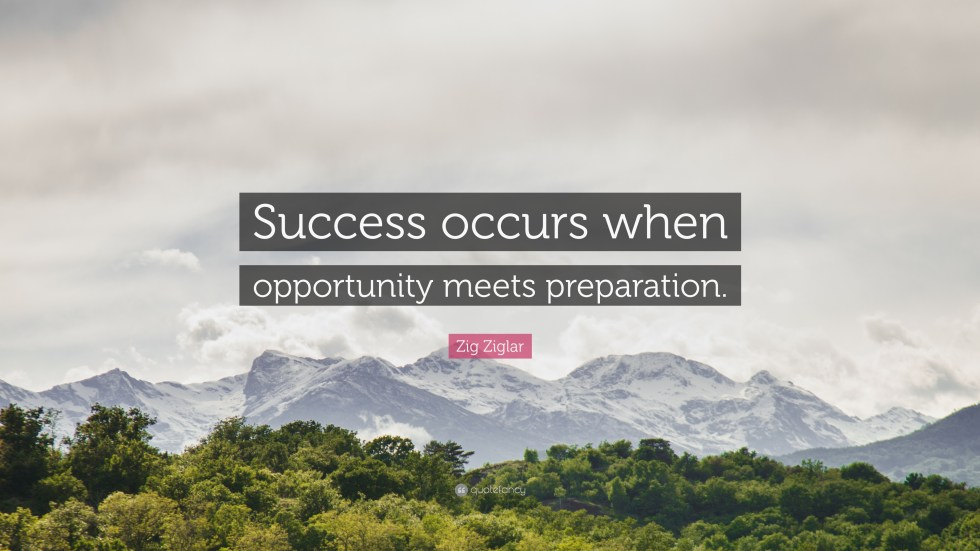 success opportunity preparation.jpg