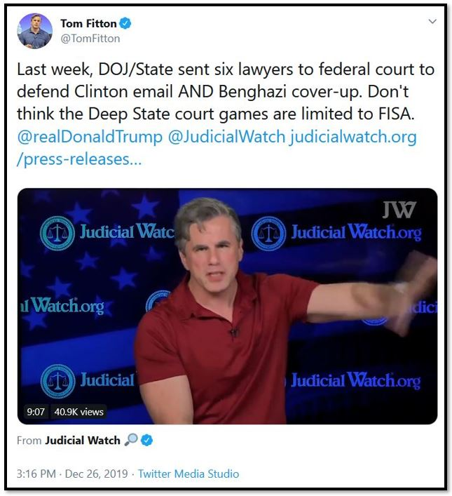 tom fitton tweet.JPG