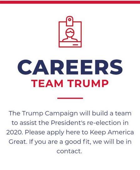 trump careers.JPG