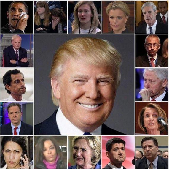 trump democrats.JPG