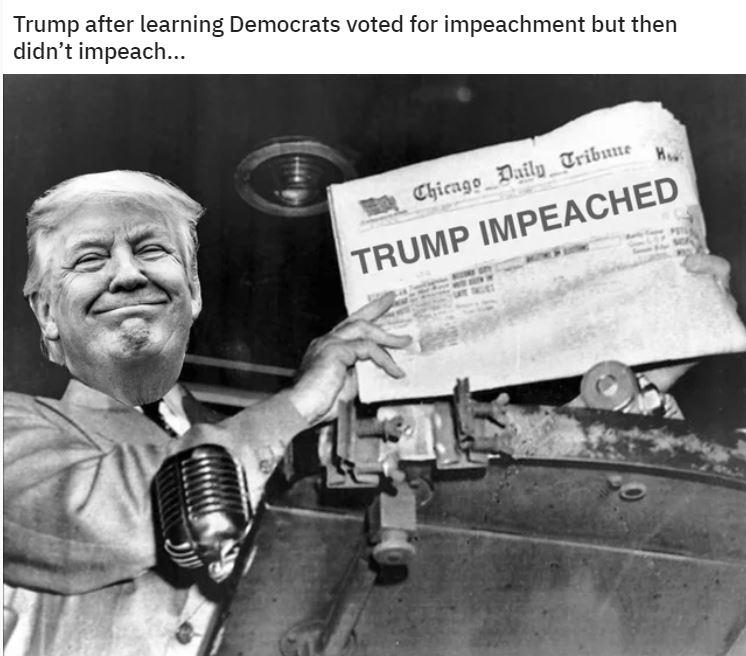 trump impeached.JPG