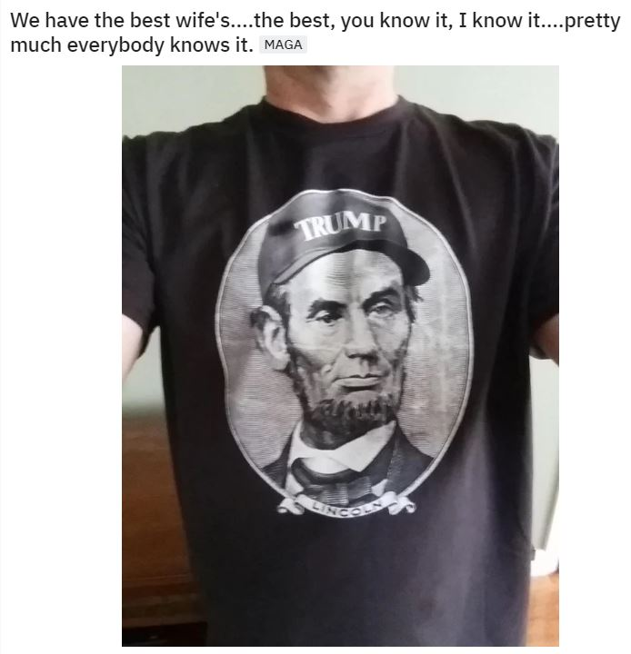 trump lincoln shirt.JPG