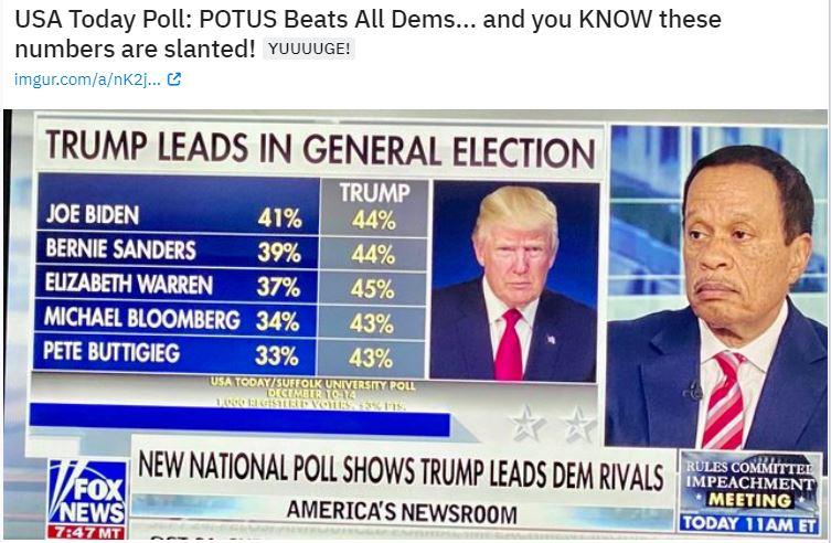 trump polls.JPG