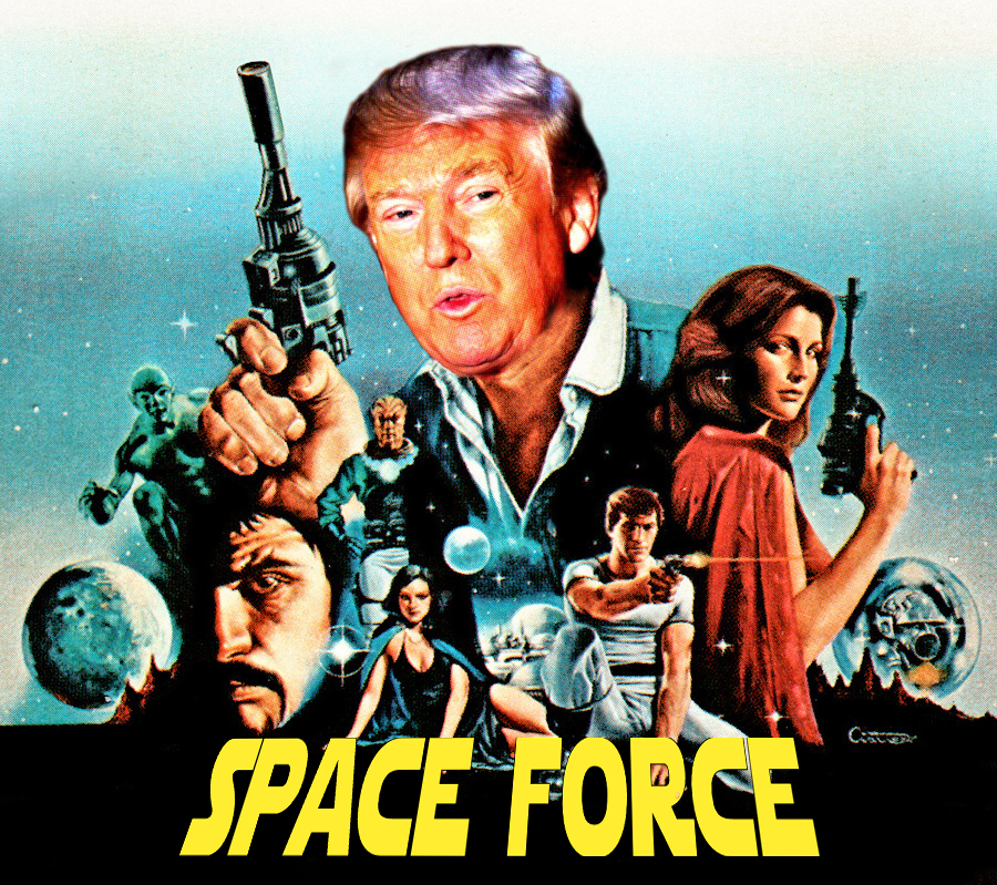 TRUMPS_SPACE_FORCE Giorgio.jpg