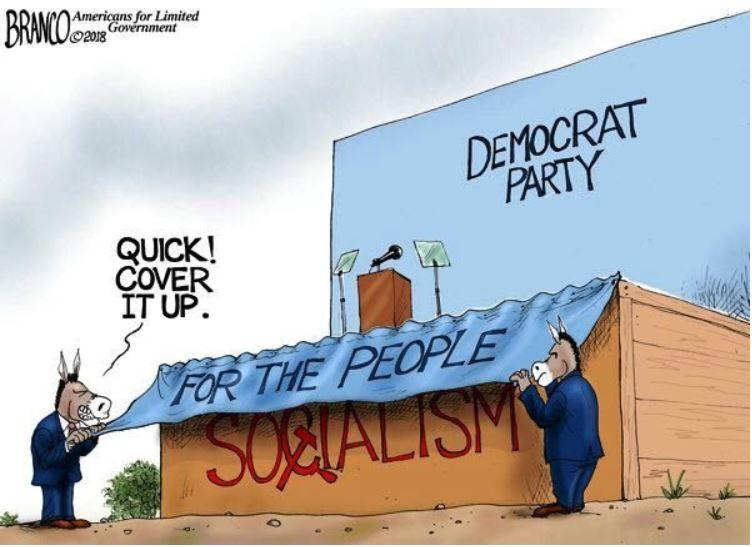 branco socialism
