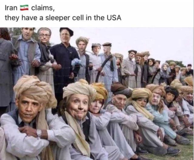 democrat sleeper cell iran.JPG