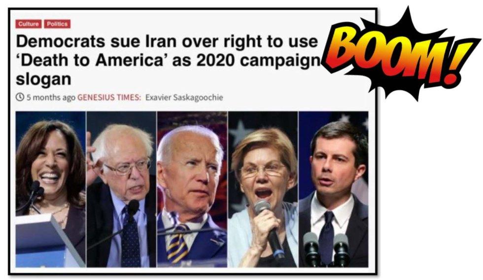 democrats sue iran boom.jpg