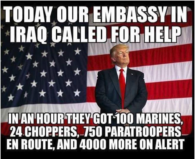 iraq embassy.JPG