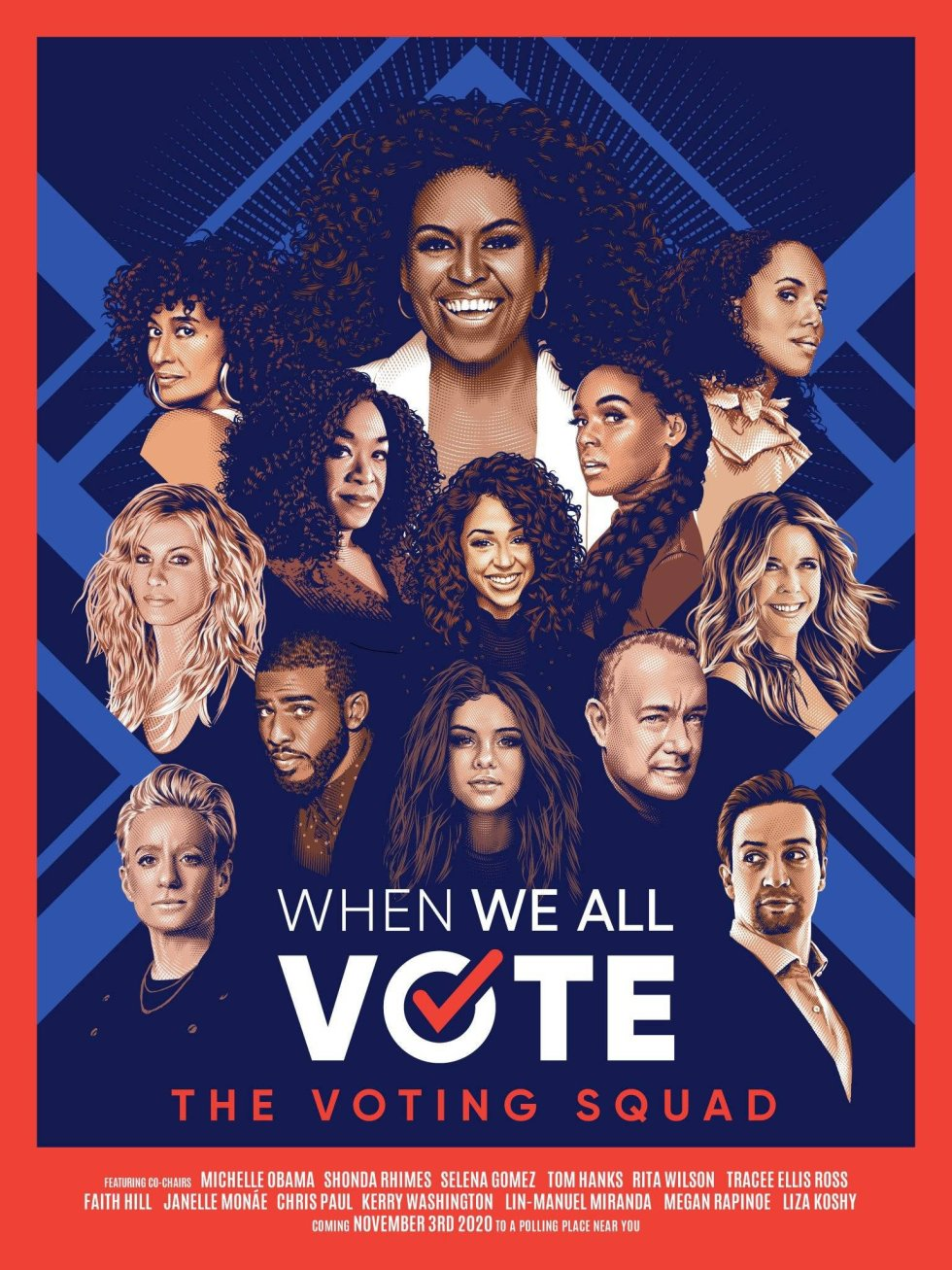 michelle obama and voting squad.jpg