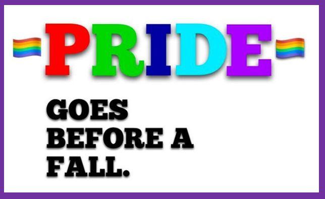 pride fall.JPG