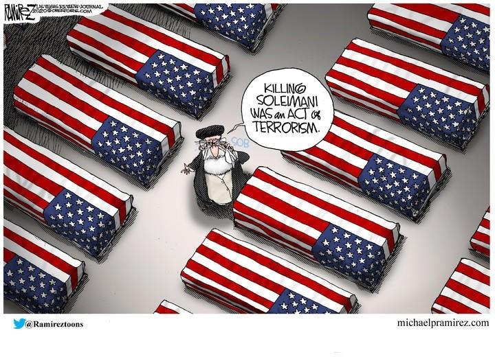 soleimani terrorism.jpg