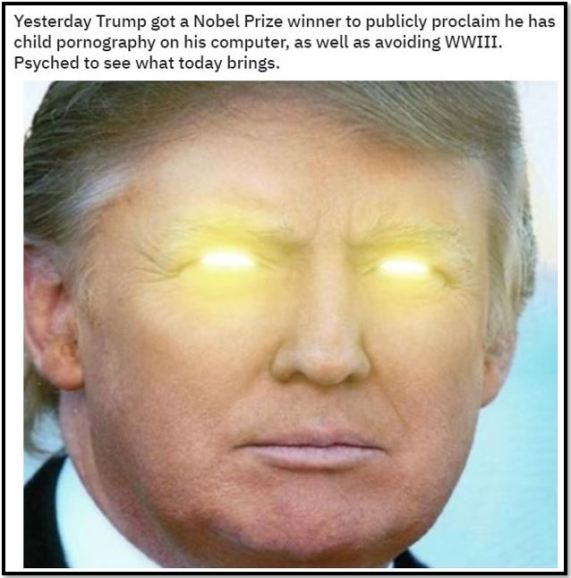 trump bright eyes.JPG