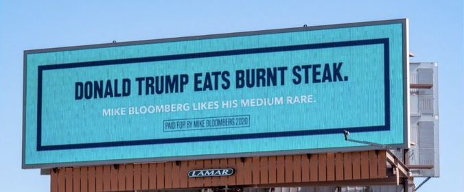 bloomberg billboard ad 1