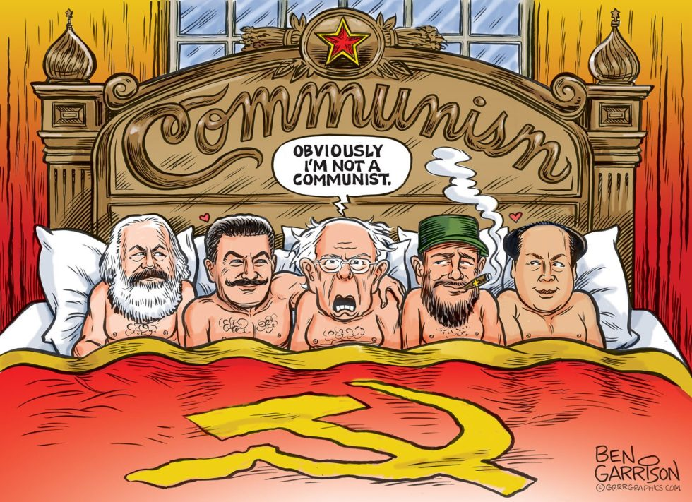 bernie_the_communist-garrison