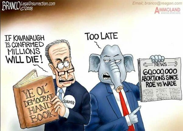 branco abortion