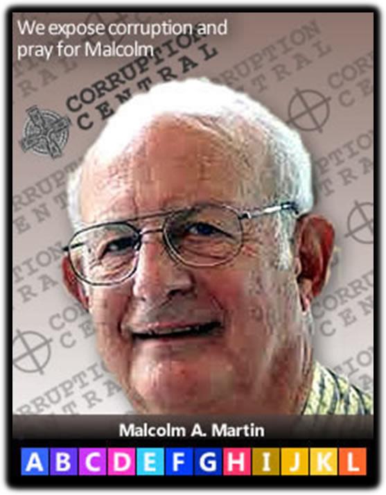 martin-malcolm-a-2