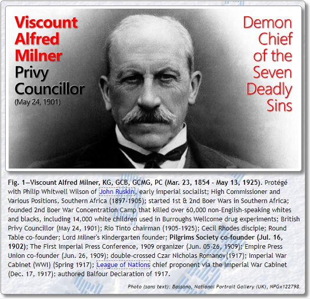 milner-chief-demon-seven-deadly-sins