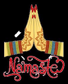 namaste-removebg-preview