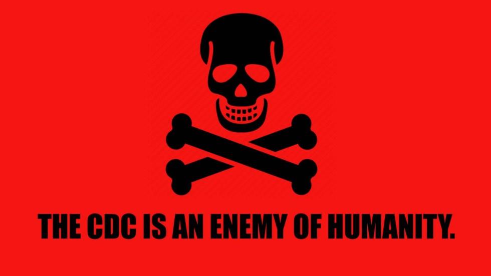 cdc enemy
