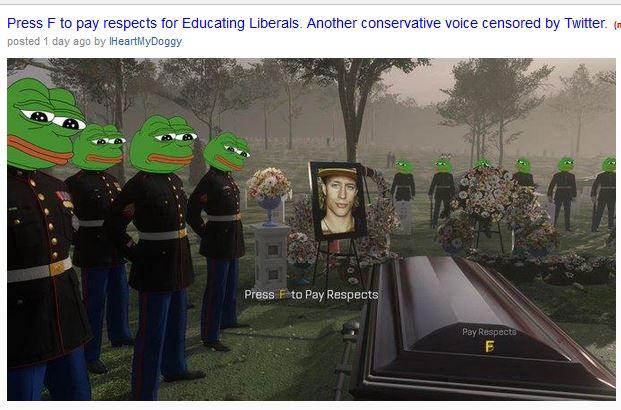educating liberals 2
