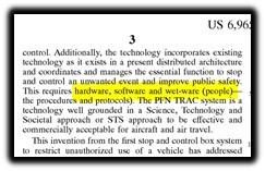 walker patent