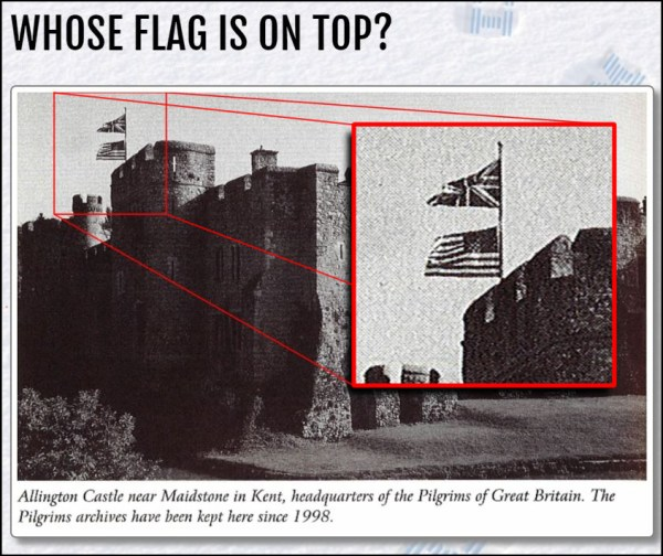 whos-flag-is-on-top