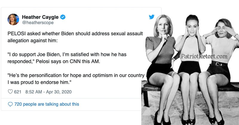 biden sexual assault