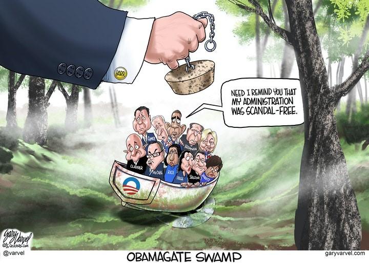 branco swamp drain comey clapper mccabe rice page