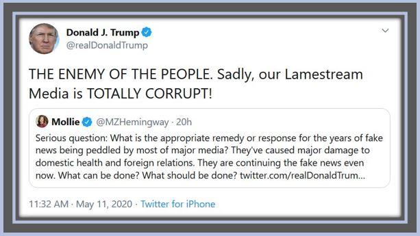 media enemy tt