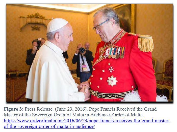 pope knights malta 2