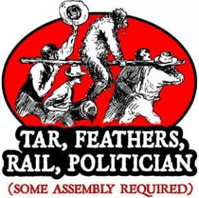 tar feathers 2