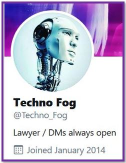 technofog