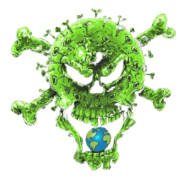 world_death_coronavirus-cropped