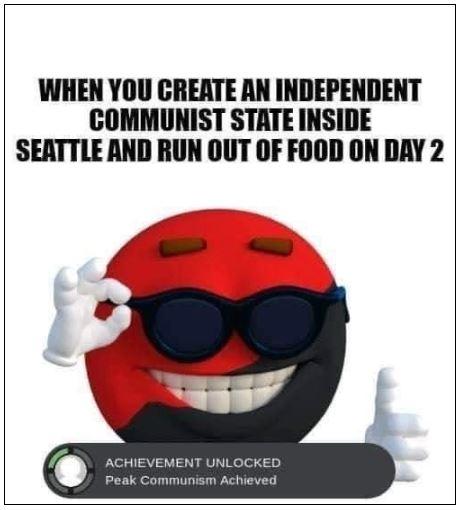 chaz communism