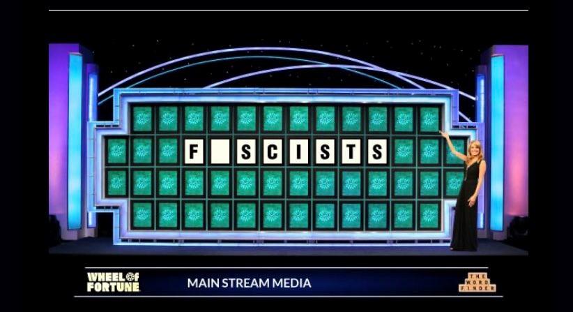 facist