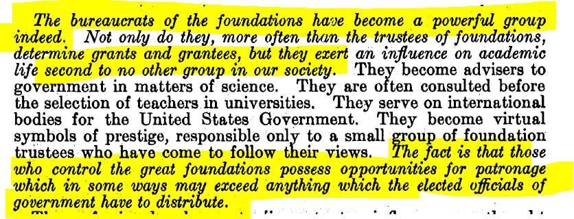 foundation 16
