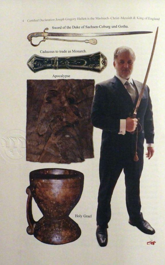 [Pilt: george-hallett-sword.jpg]