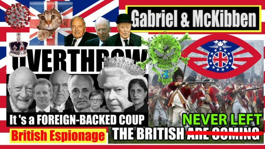 rothschild british thumbnail